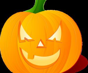 Healthy Halloween Tricks